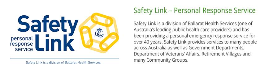 Safety-Link1