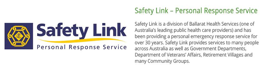 Safety-Link