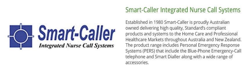 Smart-caller
